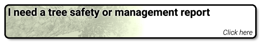 management_button