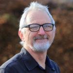 Graham Joyce - Senior Consultant