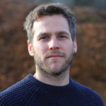 Joel Gray - Arboricultural Consultant