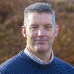 Tom Hurley - Senior Consultant